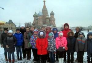 Москва 2016_1